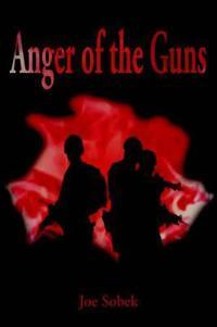 Anger of the Guns