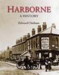 Harborne: A History