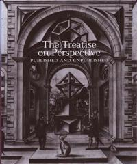 The Treatise on Perspective
