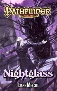 Nightglass