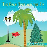 The Palm Tree and the Fir