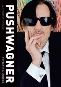 Pushwagner - Petter Mejlænder pdf epub