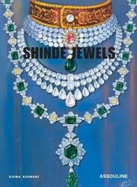 Shinde Jewels