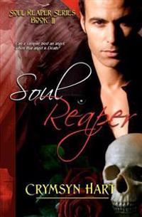 Soul Reaper Series Book II: Soul Reaper