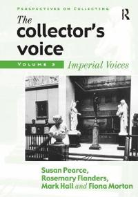 The Collector's Voice