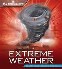 Extreme Weather