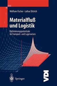 Materialfluss und Logistik