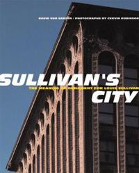 Sullivan's City