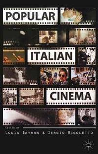 Popular Italian Cinema