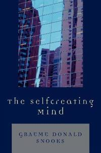 The Selfcreating Mind