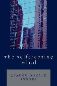 The Selfcreating Mind