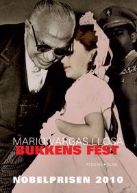 Bukkens fest
