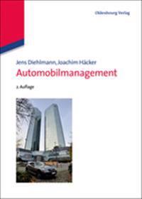 Automobilmanagement