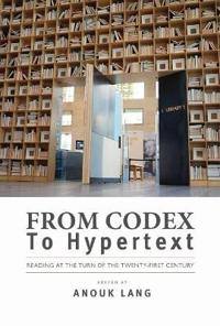From Codex to Hypertext