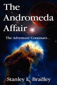 The Andromeda Affair