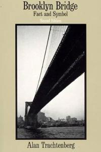 brooklyn bridge hesse karen sheban chris