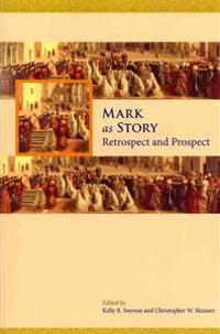 Mark As Story