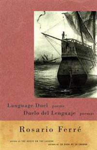 Duelo del Lenguaje = Language Duel