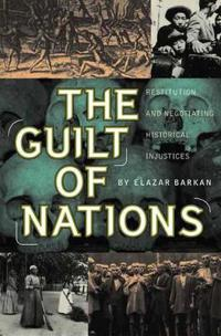 Guilt of Nations