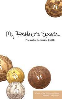 My Father's Speech