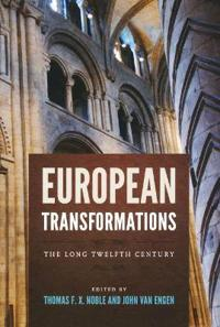 European Transformations
