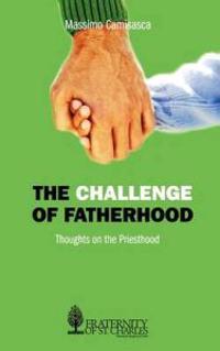 The Challenge of Fatherhood