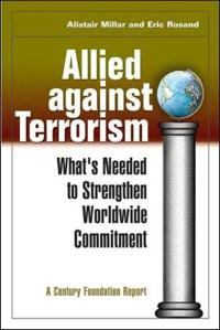 Allied Against Terrorism