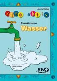 "Kita Aktiv ""Projektmappe Wasser"""