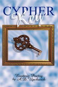 Cypher Key