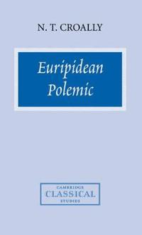 Euripidean Polemic