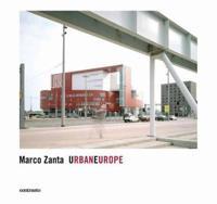 UrbanEurope