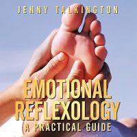 Emotional Reflexology