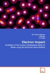 Electron Impact
