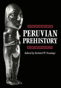 Peruvian Prehistory
