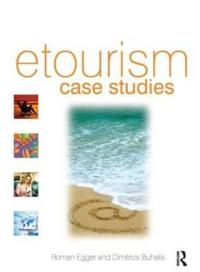 eTourism Case Studies