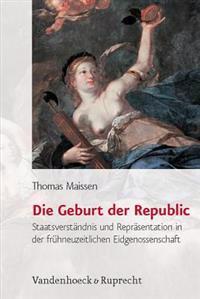 Die Geburt Der Republic