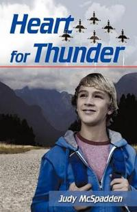 Heart for Thunder