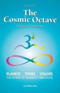 Cosmic Octave
