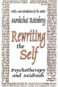 Rewriting the Self