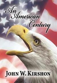 An American Century