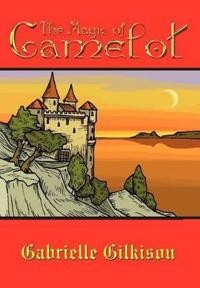 The Magic of Camelot