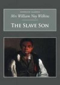 The Slave Son