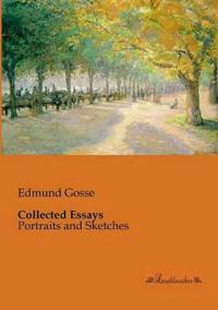 "collected essays Collected essays, aldous huxley - preface ""i am a man and alive,"" wrote d h lawrence ""for this reason i am a novelist and, being a novelist, i consider."