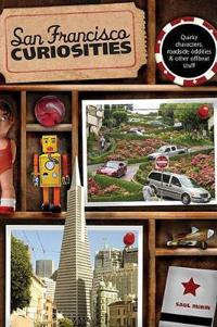 San Francisco Curiosities