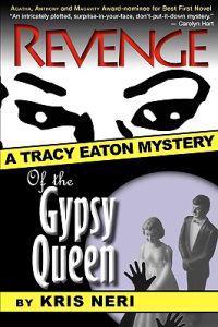 Revenge of the Gypsy Queen