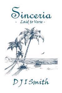 Sinceria