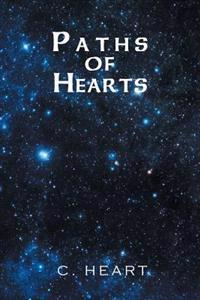 Paths of Hearts