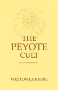 The Peyote Cult