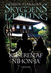 Kejseren af Nihon-Ja