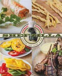 Shefzilla